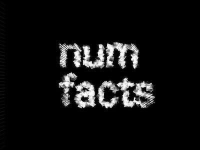 Num Facts