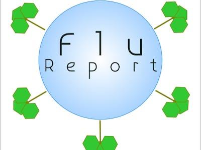Flu Report