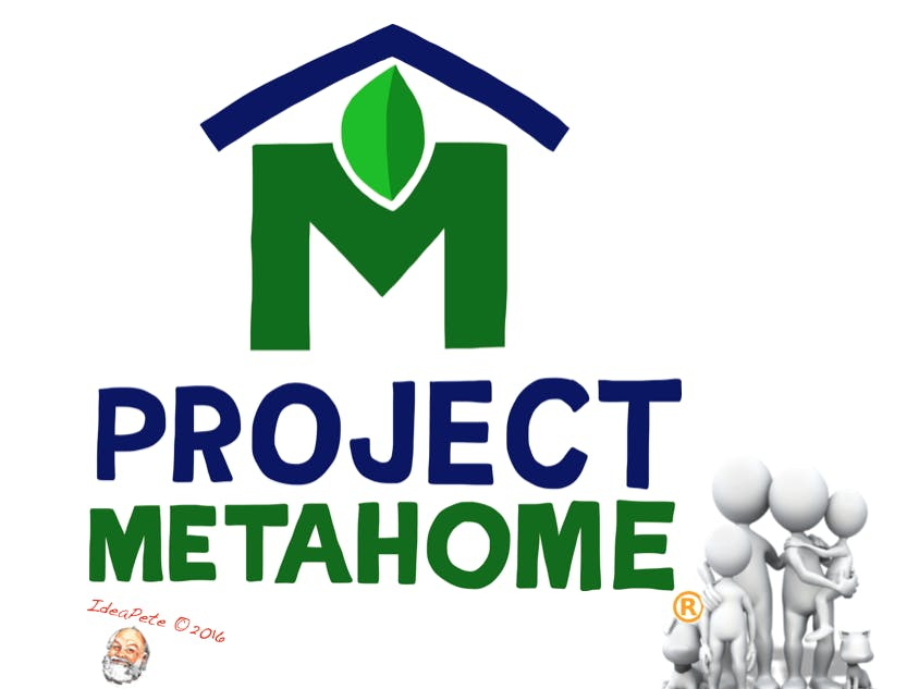 Project Meta-Home