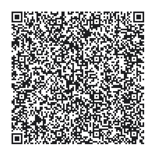Scan this QR code with the Blynk app to load the Shadow Theater interface.
