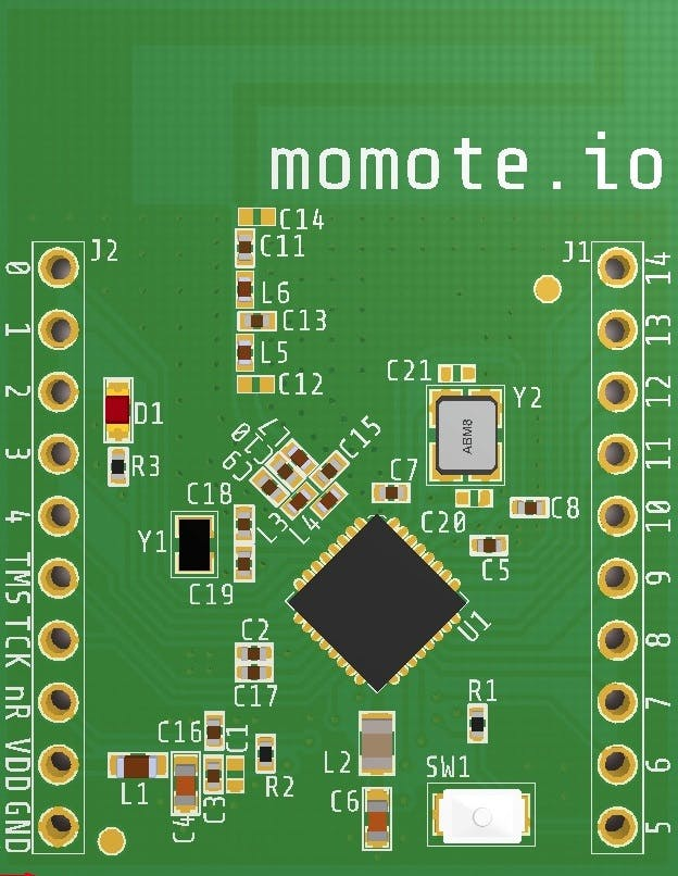 momote001