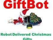 GiftBot