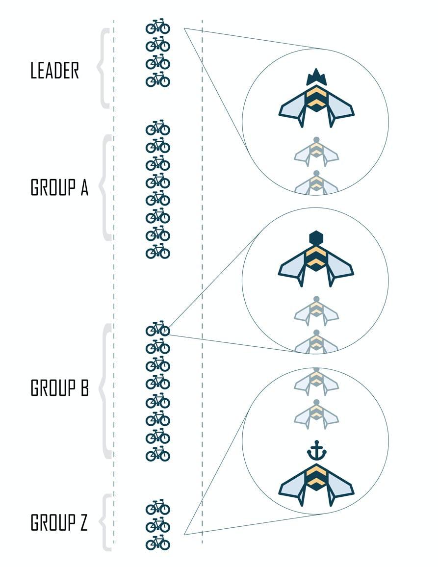 Swarm Concept