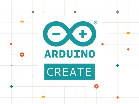 10 Awesome Beginner Arduino Projects
