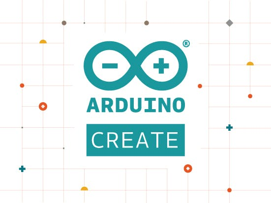 10 Awesome Beginner Arduino Projects - Hackster.io