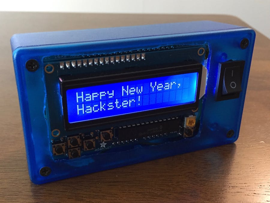 old school two way pager with arduino hackster io