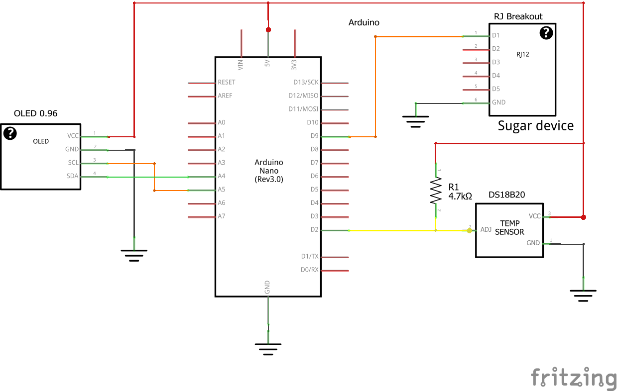 Arduino Control Ac Water Heater Temperature Getfreereading Level Circuit Schematic Aya0xvh2kuk4tm6v8jc3
