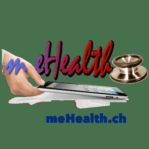 Me Health CH