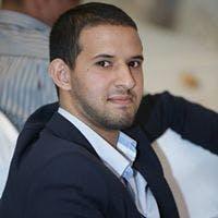 Ali Shambor