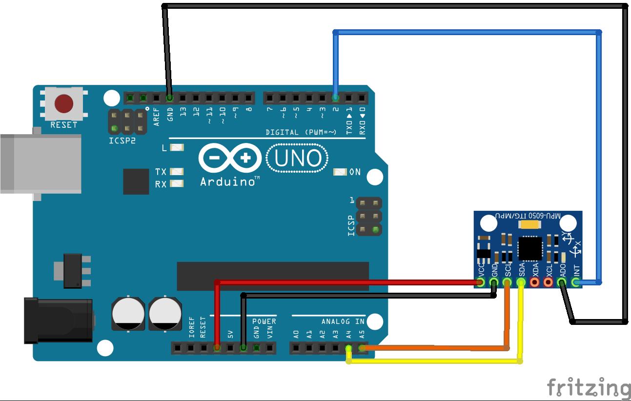 arduino_gy 521_bb_tvKRtzKg4W?auto=compress%2Cformat&w=680&h=510&fit=max motion sensitive circuit control via intel curie arduino project hub mpu6050 wiring diagram at bakdesigns.co