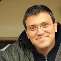 Ivan Vlaevski