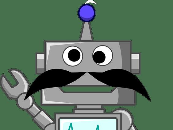 The Autonomous Home Robot