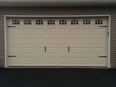 automatic garage door openerAutomatic Garage Door Opener Using Geolocation on Android