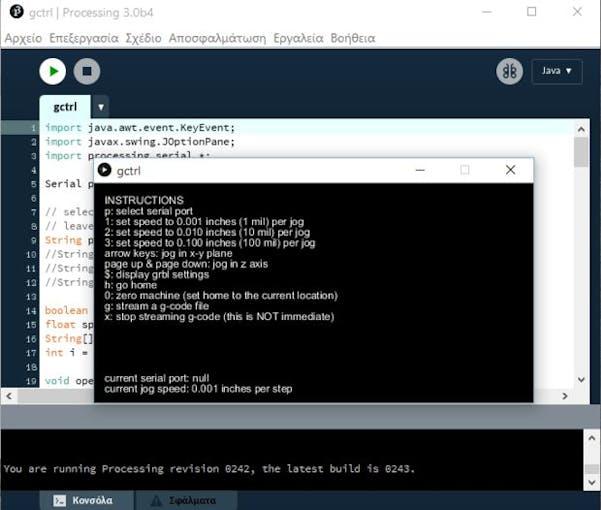 Sketch It (CNC Plotter) - Arduino Project Hub