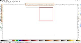 Sketch It (CNC Plotter) - Hackster io