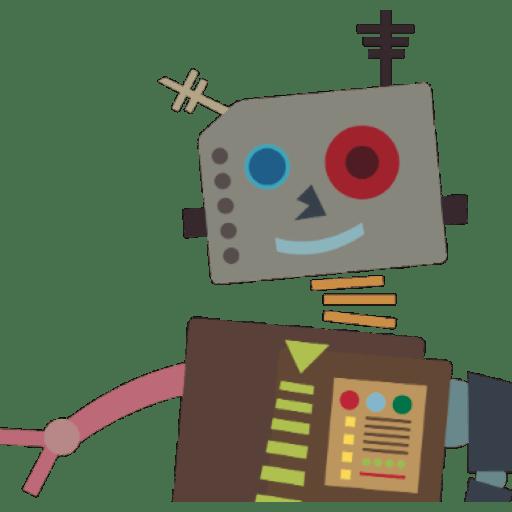 MJRoBot