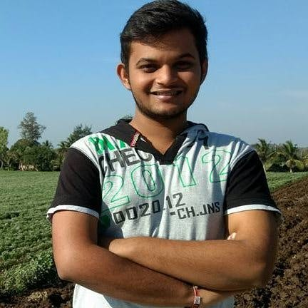 Anith Patel