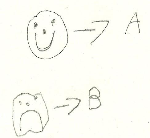 Smilie design ajpn7unf8z