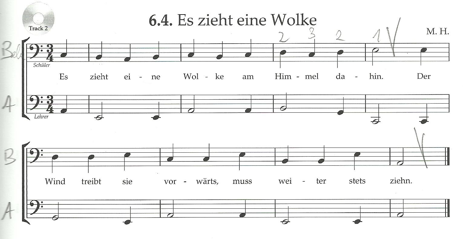 Musik dsign p05o4jhv2j