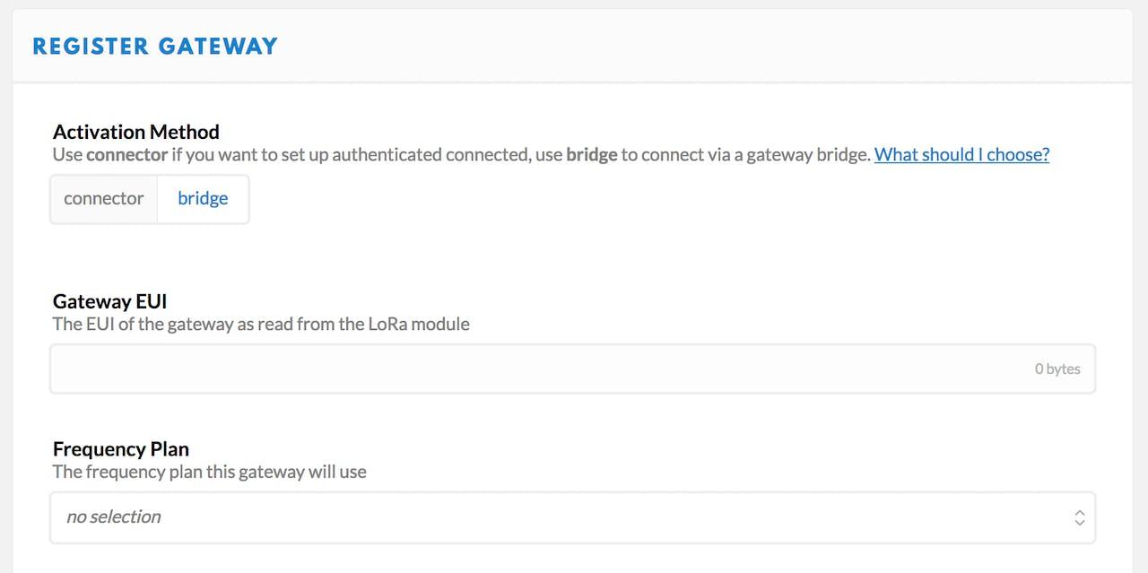 Lora Raspberry Pi Single Channel Gateway Cheap Wiringpi Code Examples