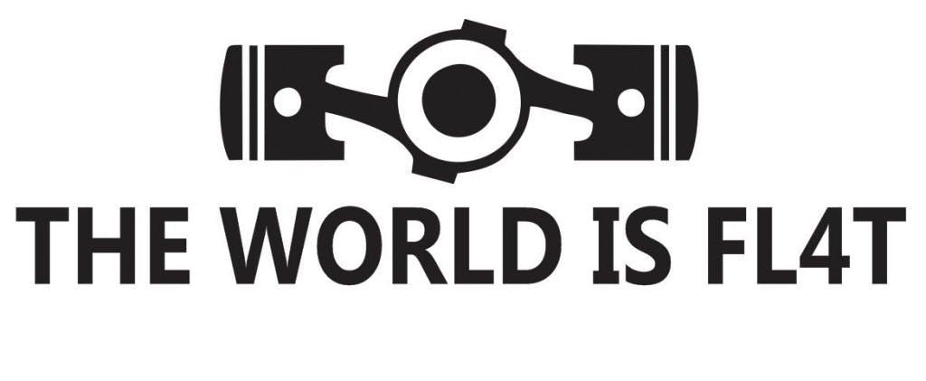 The world is flat decal 1024x421 ok4na6rkuq