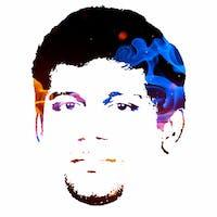 Face logo kgqz4zceit