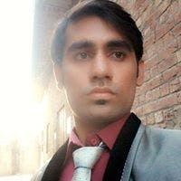 Hassan Saleem
