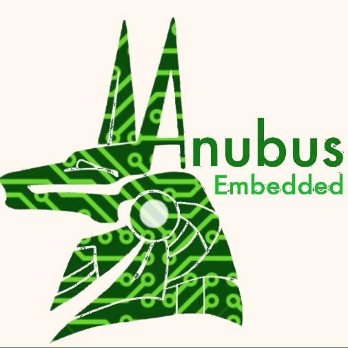 Anubusembedded logo map gfoyluuyao