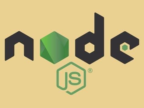 Quick Jump to Start NodeJS Development on LTPS Boards