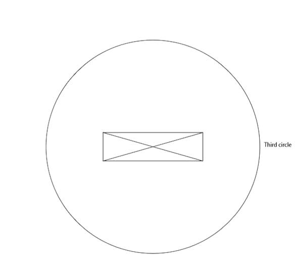 Simple Arduino Digital Clock Without RTC - Hackster io