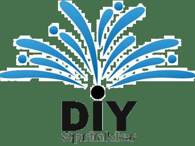 DIYSprinkler Controller