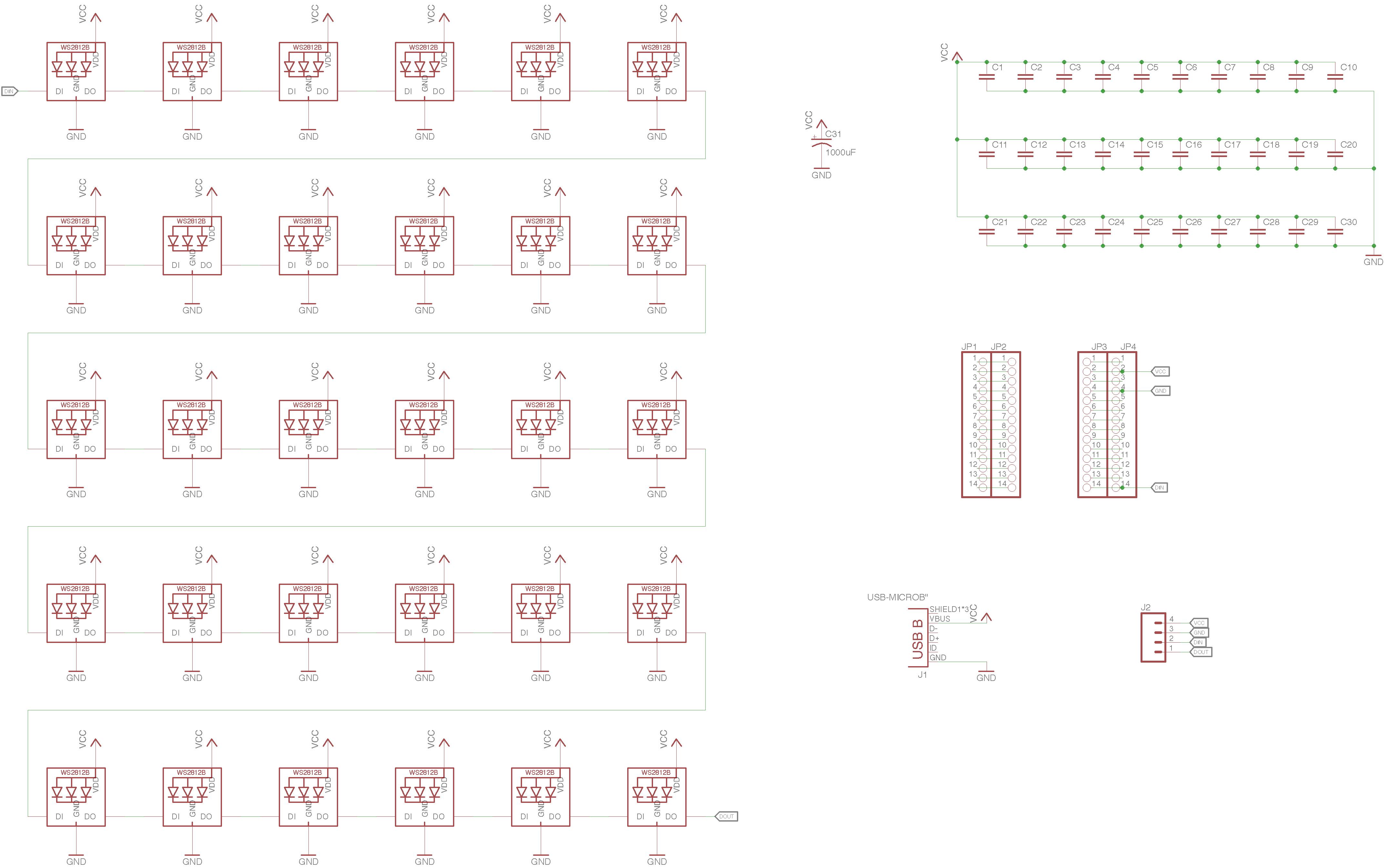 Santa schematics t5tb0p4ldu