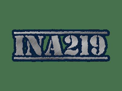 Raspberry Pi INA219 Voltage/Current Sensor Library