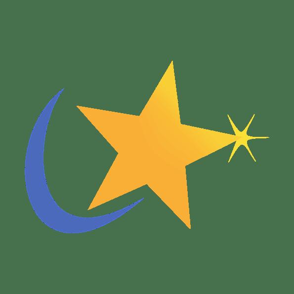 Mandriva logo 0 cki718l9pz