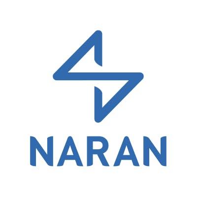 Naran Inc