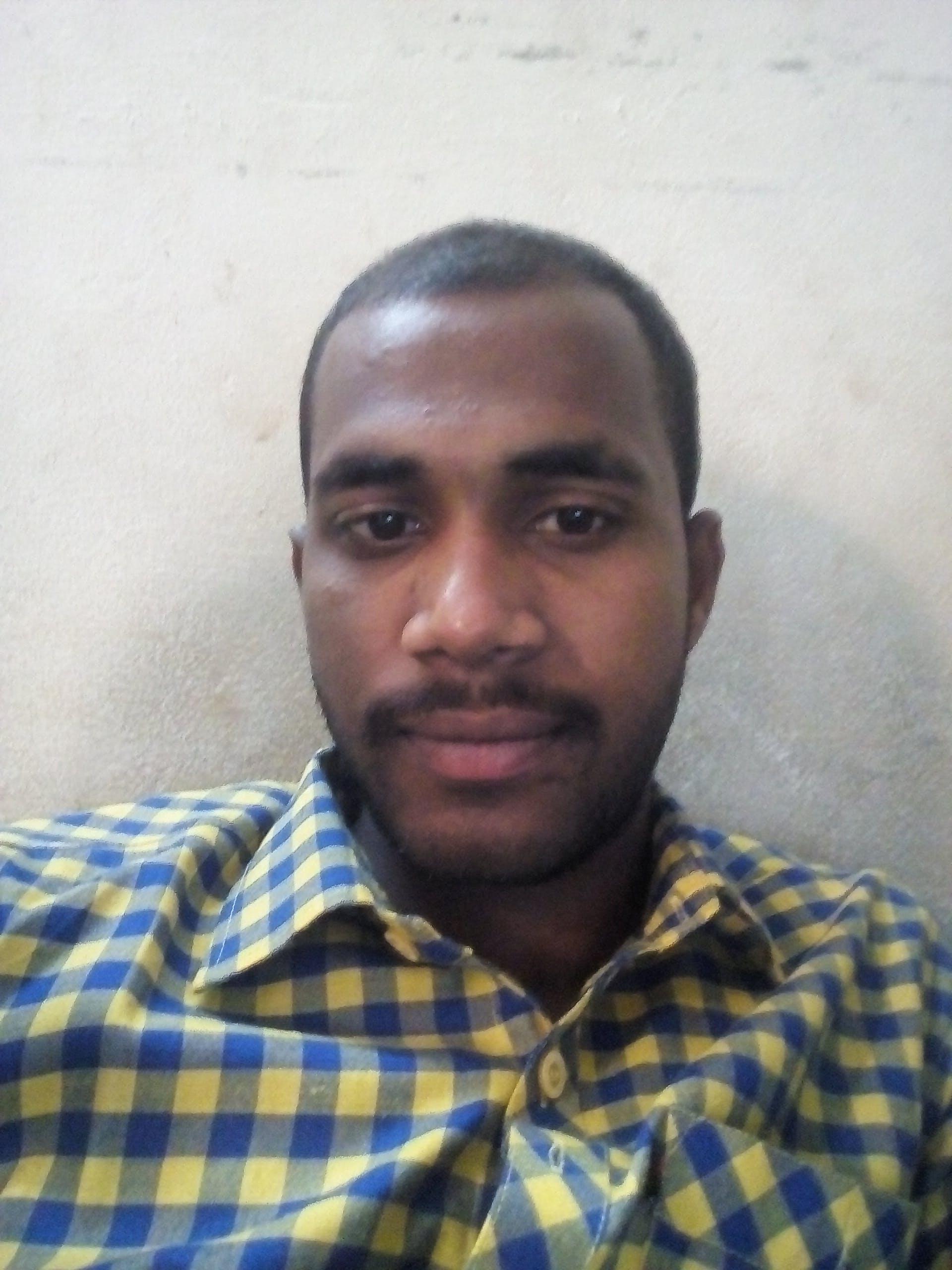 M sreenath