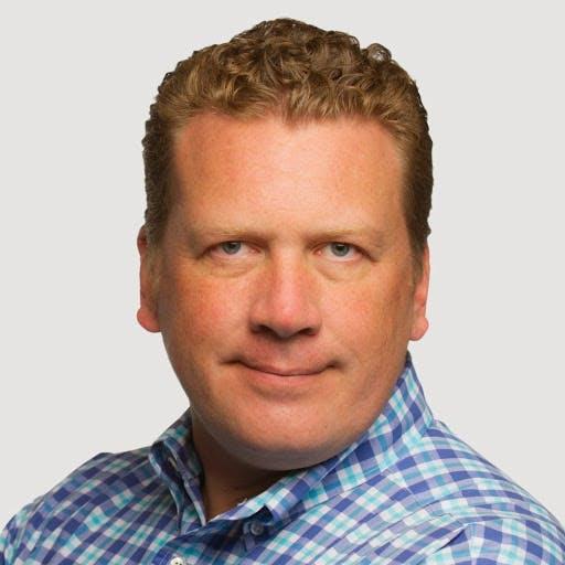 David Robertson (Davie)