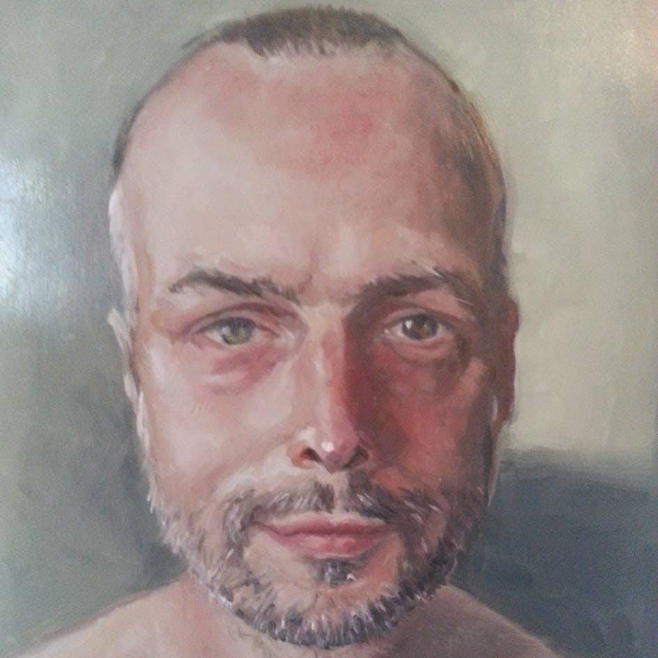 Peter Balazs