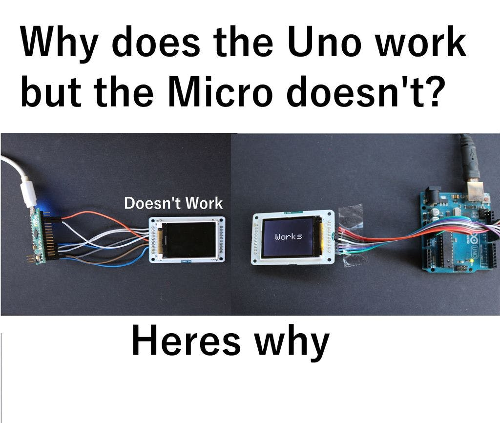 Can I Use an Arduino Uno for This?