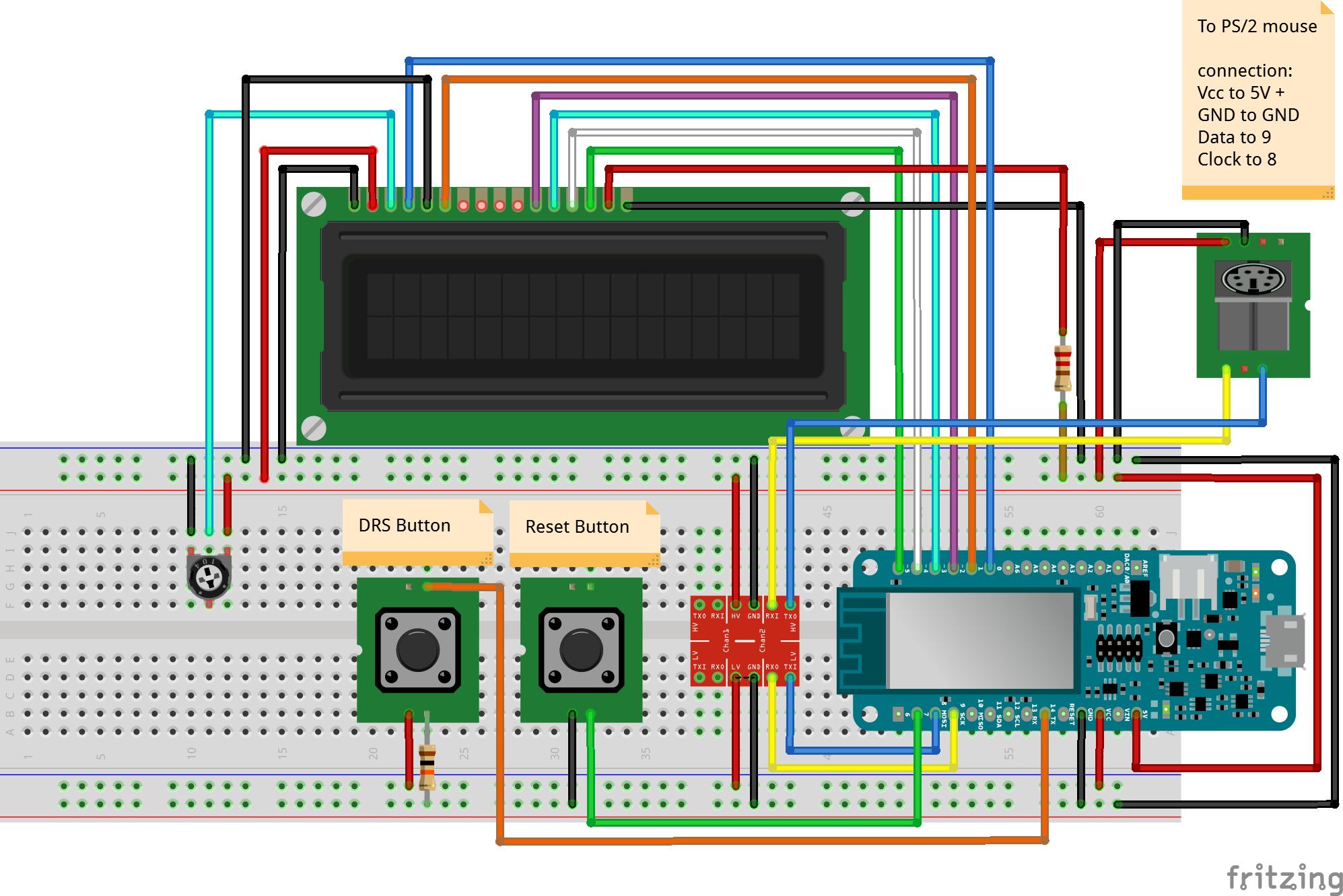 Filamentbot bb alonc3p4cm