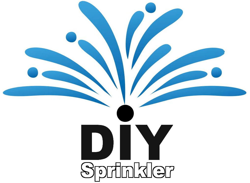 The Logo I created