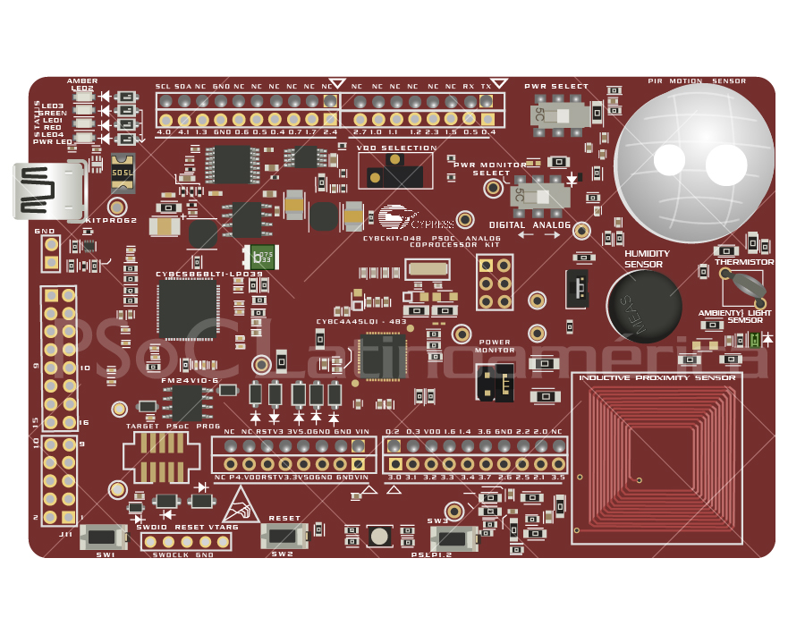 Cooprocesorcopy 01 b35pblzl5n