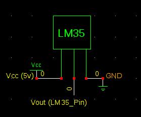 Schematic2 tpxq6exyot
