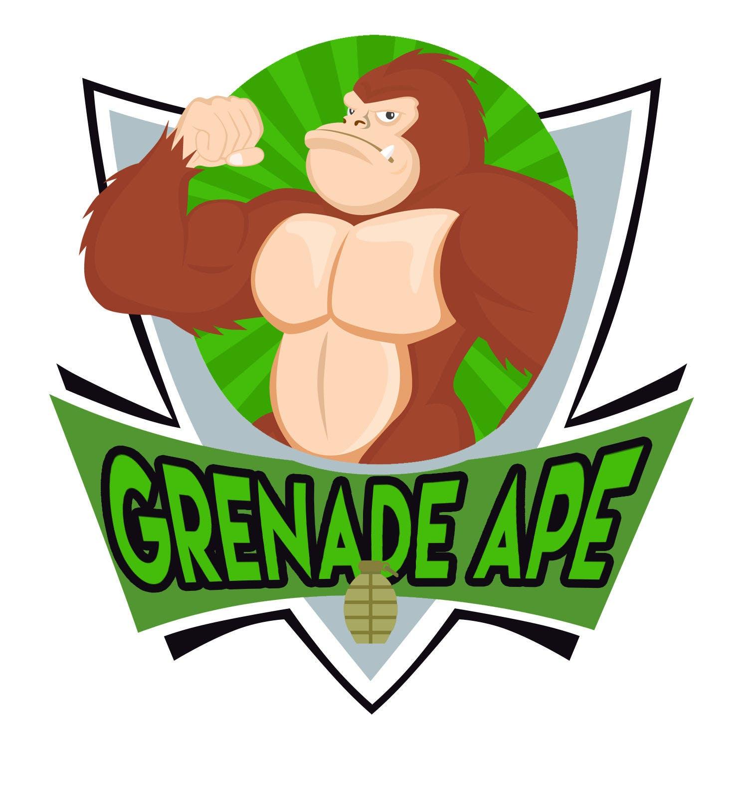 Logo2 n1i3xxmgqb