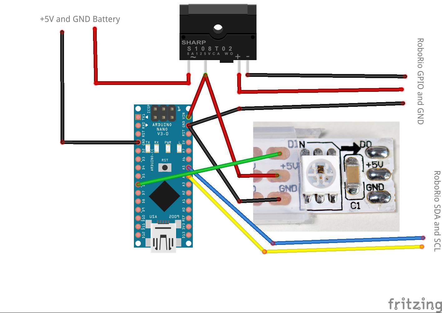 base_bb_TetrASYyRW?auto=compress%2Cformat&w=680&h=510&fit=max robotics led strip hackster io  at crackthecode.co
