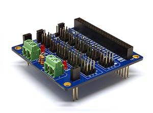 Pwm sensor board egzopqmg5u