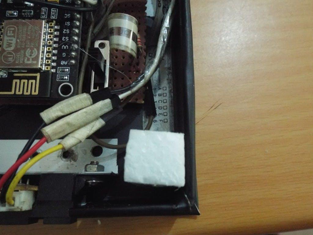 portable monitor for home supplies hacksterio