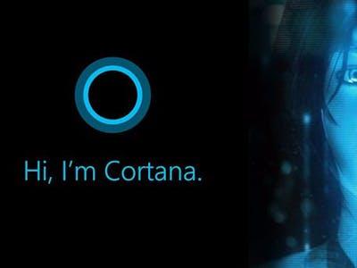 Use Cortana and Arduino to Control RGB LED Strip and Lights