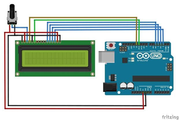 Surprising How To Make Arduino Based Automatic Door Opening Arduino Project Hub Wiring Digital Resources Remcakbiperorg