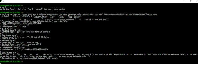 Php Serial Extension Descargar